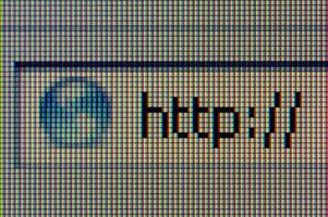 Come eliminare One Day di Storia in Internet Explorer