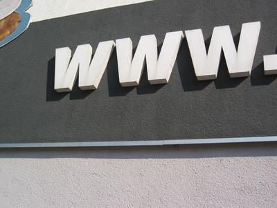 Come mai non è possibile aprire un documento di Word Utilizzo di Internet Explorer?
