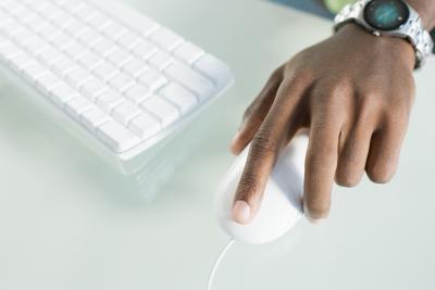 Come ottenere Silverlight per lavorare su un Mac