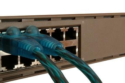 Come riprodurre un video su LAN