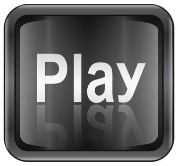 Come fare un gioco pulsante in Flash 8