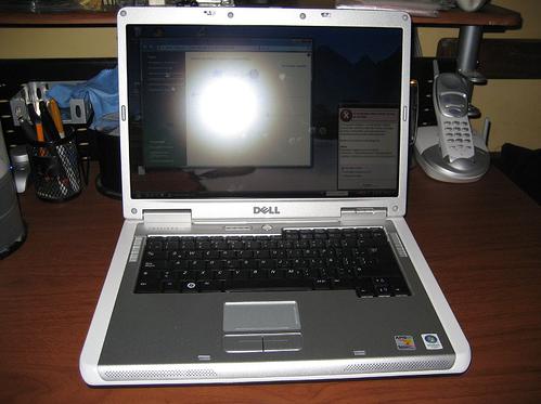 Come riparare e sostituire un CD-ROM per computer portatile