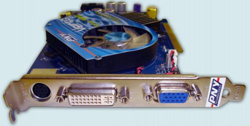 Come funziona un computer portatile scheda video funziona?