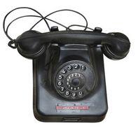 Come cancellare il servizio di Telefonia & Mantenere Internet Service