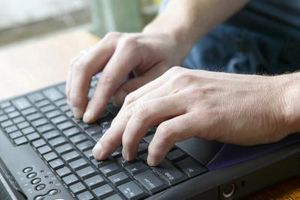 Come modificare file di documento in linea