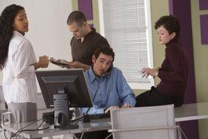 Come contattare il Servizio Clienti AOL