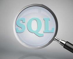 Come trovare SQL Injections a WordPress