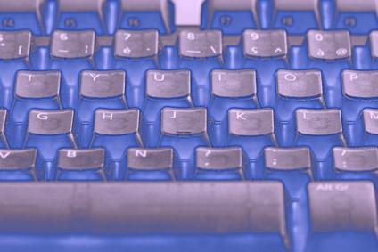 Come riparare un file corrotto Word 2007