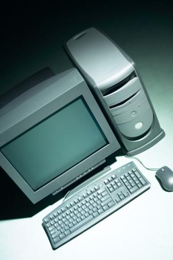 Come smontare un drive DVD ROM