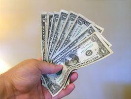 Come aprire un conto PayPal con soldi