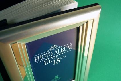 Come su Photo Boards
