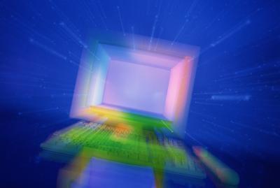 Come fare un desktop animato