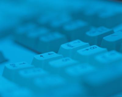 Come fare una stella con una tastiera su Facebook