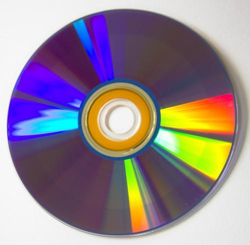 Masterizzare CD musicali protetti da