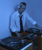 Come diventare un DJ in Second Life