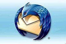 Come trasferire Impostazioni Thunderbird e-mail su un PC Windows