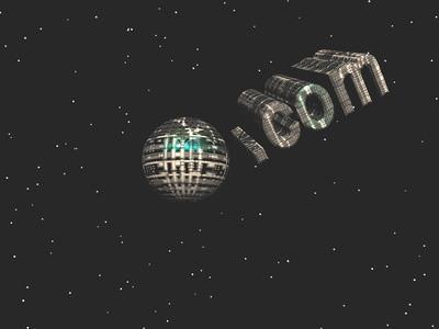 Come determinare che hanno registrato un dominio con un proxy