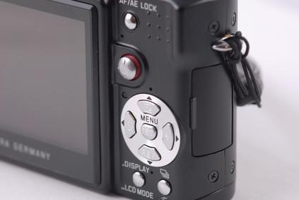 Come attivare la procedura guidata scanner e fotocamera