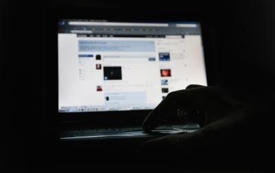 Come fare un tag per Facebook