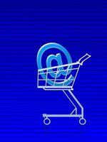 Come inviare file ZIP Tramite e-mail