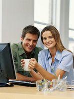 Come rimuovere Windows 7 Home Premium e sostituirlo con Windows XP Home Edition