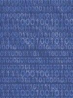 Come trovare il codice EPP per un dominio