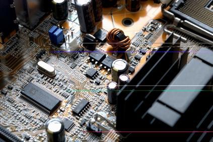 Come controllare i sistemi PC
