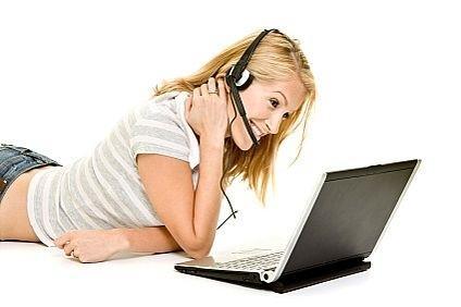 Come fare un tre vie di chiamata con Skype