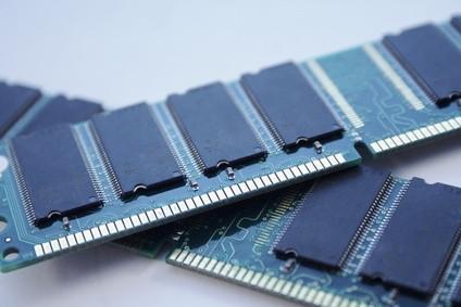 Aggiungere memoria a un computer portatile Dell Latitude CPx H500GT