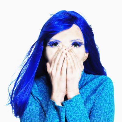 Come modificare Qualcuno Colore dei capelli in una foto
