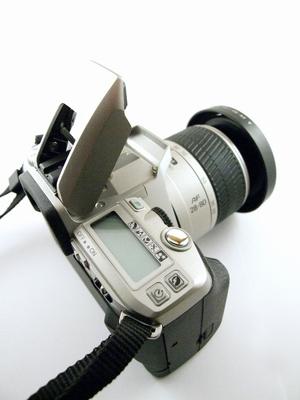Come stampare foto con iPhoto