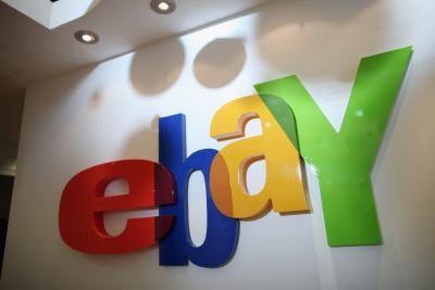 Come accedere eBay con HTTPS Everywhere