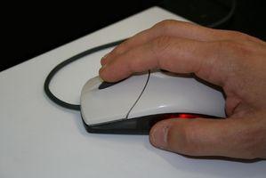 Come inviare un file a un telefono cellulare Dal web gratuitamente