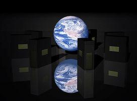 Qual è il backup Open Source per Windows Server?