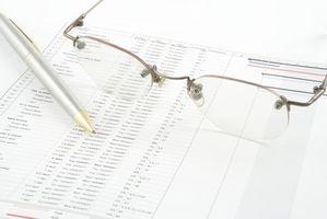 Un tutorial su SQL nidificate query