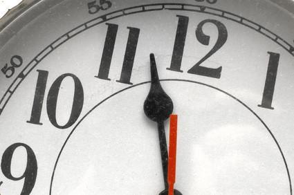 Come determinare il numero di ore tra due tempi in Oracle SQL