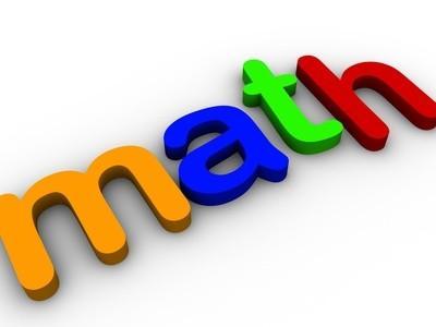 Come aggiungere font a Mathematica