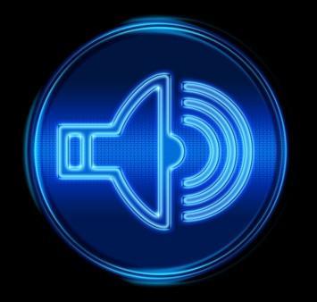 Come faccio a scaricare iTunes Music su un chip di memoria?
