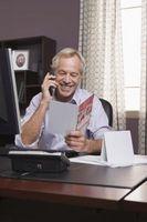 Come inviare un Get Well carta online gratis