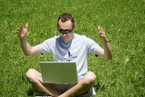 Come risolvere Outlook Express gratis
