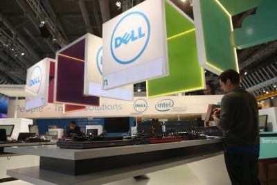 Come impostare un monitor Dell