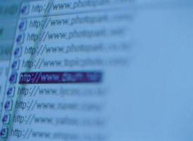 L'importanza di URL in SEO