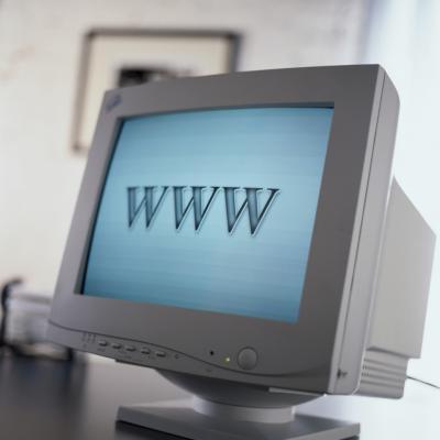 Come convertire i documenti HTML in file di foglio elettronico Excel