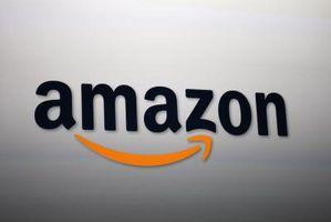 Come aggiornare Amazon Inventario