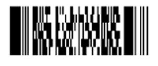 Come creare PDF 417 codici a barre