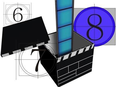 Come aprire i file VOB in Video Edit Magic