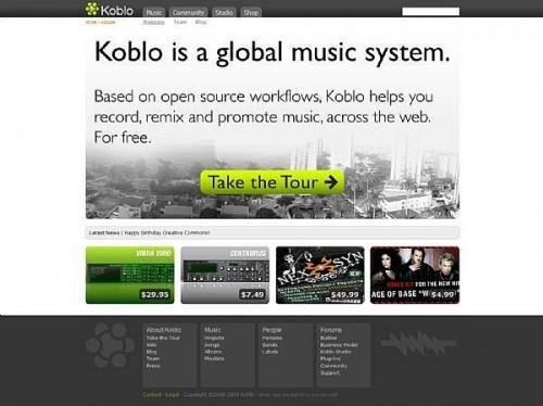 Come ottenere Free Sound Recording Software (Digital Recording Studio)