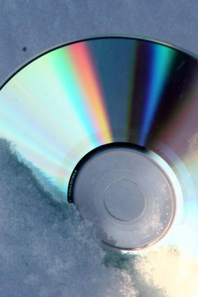 Come fare un disco di avvio di Ubuntu