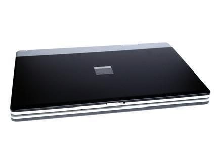Come rimuovere e sostituire un mini hard disk HP