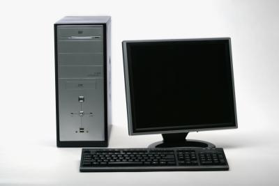 Specifiche Compaq Presario SR1200NX tecniche